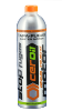 Ceroil Stop Fugas Motor 500ml