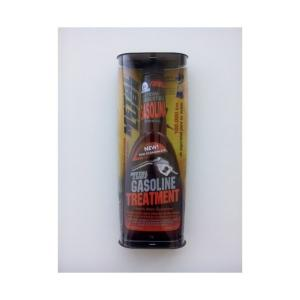 Metal lube Formula Gasolina 236ml
