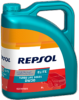 REPSOL ELITE TURBO LIFE 50601 0W30 5L