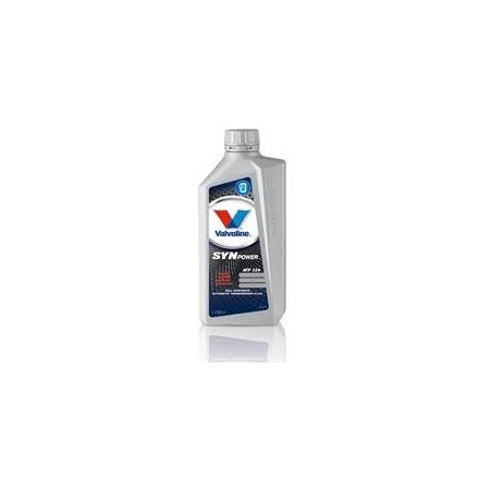 Valvoline ATF 134 Synpower 1L