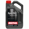 Motul Specific VW506.01 0W30 5L