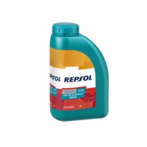 Repsol Elite LongLife VW 50700/50400 5w30 1L